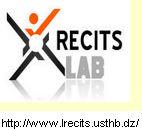 Recits Lab